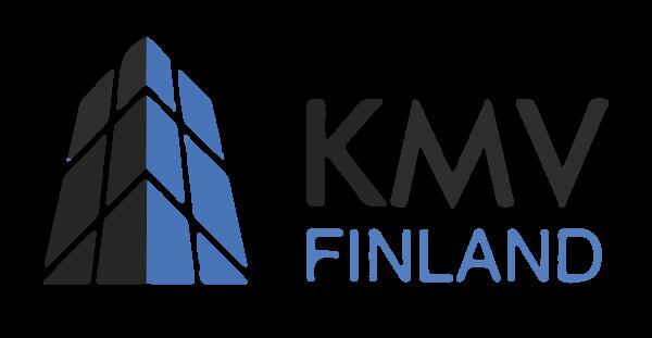 KMV Finland